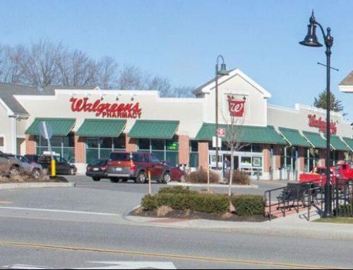 WALGREENS | Sanford, ME