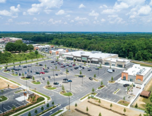 PUBLIX SUPERMARKETS | Indian Trail, NC
